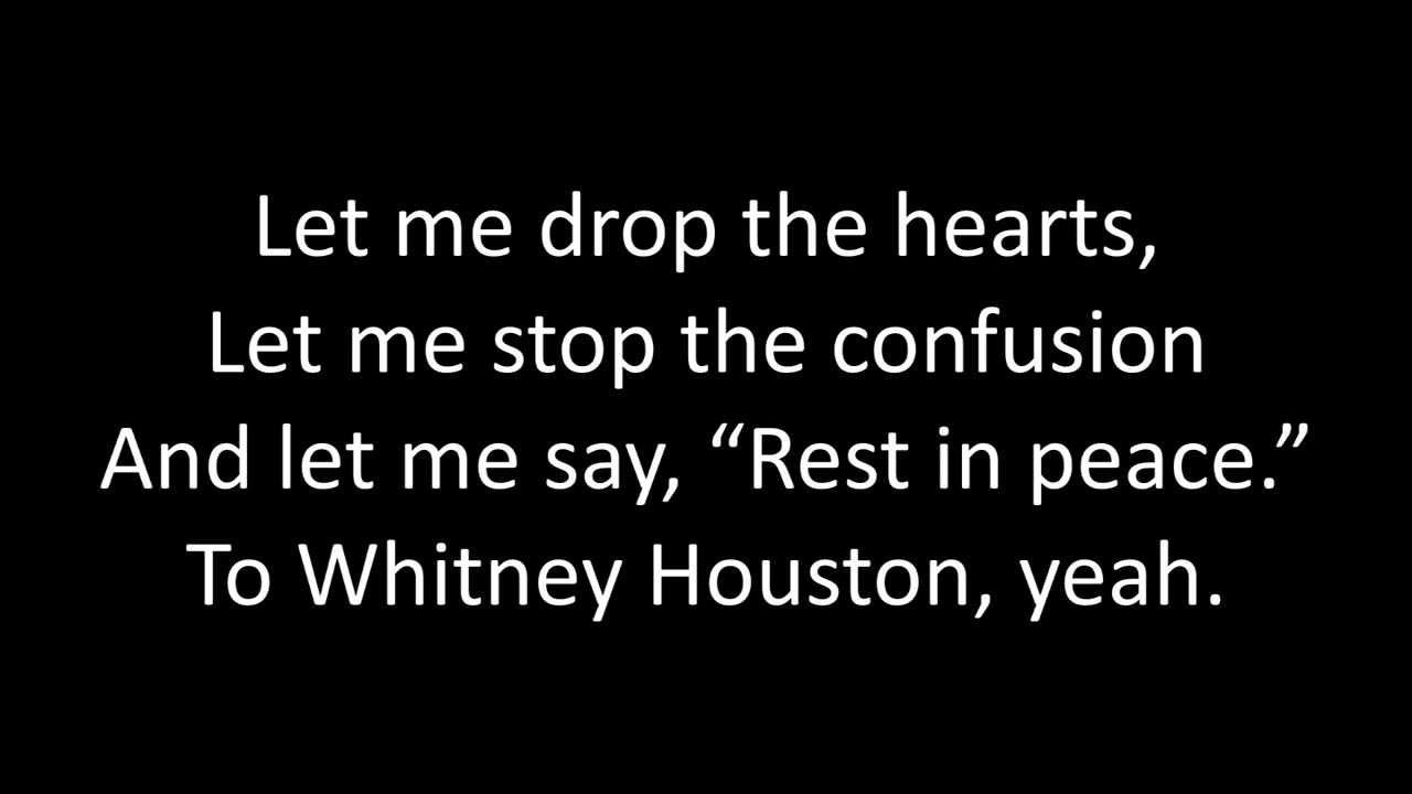 i will love you for always lyrics
