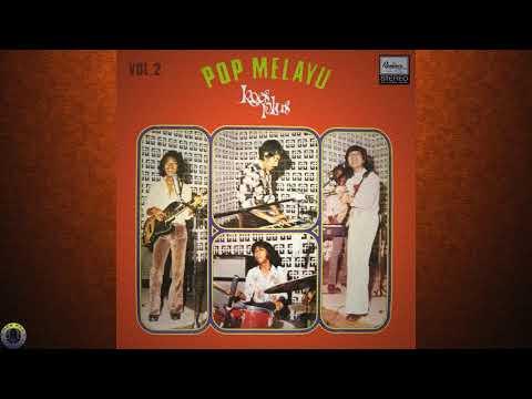 Koes Plus Pop Melayu Vol 2