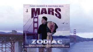 """Mars - """"Suicide Girl"""""""