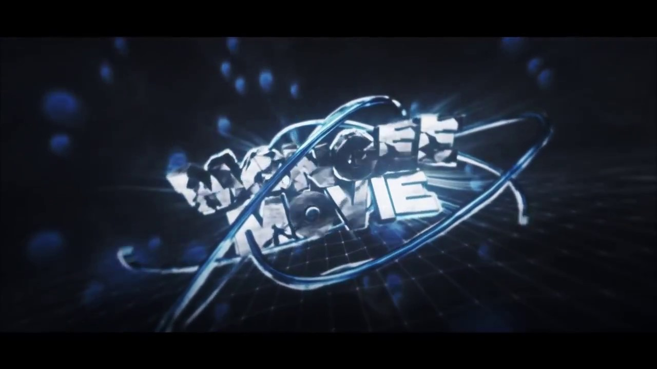 【AVA】FragPt210 PGM remake ACE【iToCcHaN】