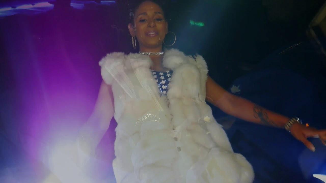 ebs-tiny-2uce-get-yo-dough-up-official-music-video