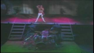 Queen - Radio GaGa [Rock In Rio