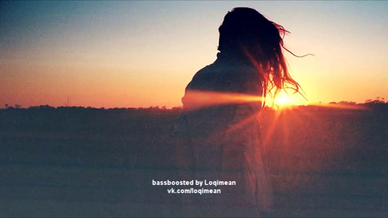 Песня из фильма от рассвета до заката скачать.