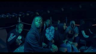 Kur - Stuck In My Ways (Directed by Rick Nyce)