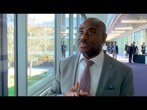 Passenger Terminal Conference 2017 speaker interview – Lance Lyttle, Sea Tac International Airport,