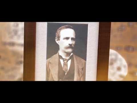 Velikani naše poezije: Jovan Jovanović Zmaj