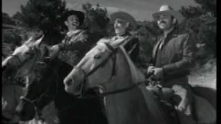 Jorge Negrete - Caminitos de Jalisco