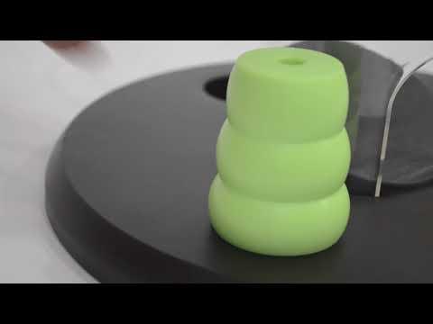 Trixie ТХ 32016 Gambling Tower  игрушка головоломка для собак