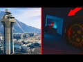 GTA 5 Secret UNDERGROUND BUNKER FOUND!!! (GTA 5 Gameplay) Illuminati Confirmed