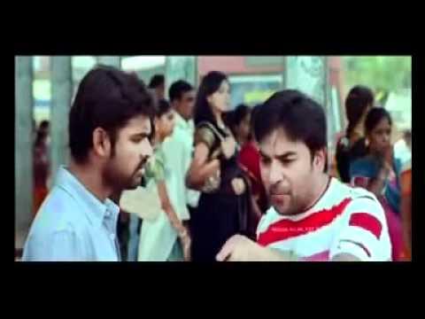Kalakalappu @ Masala Cafe Trailer HD @ Tamilmusiq.Page.Tl