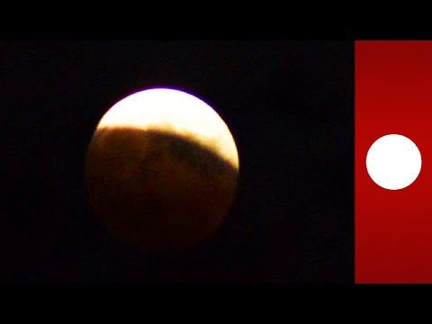 blood moon july 2018 japan - photo #12