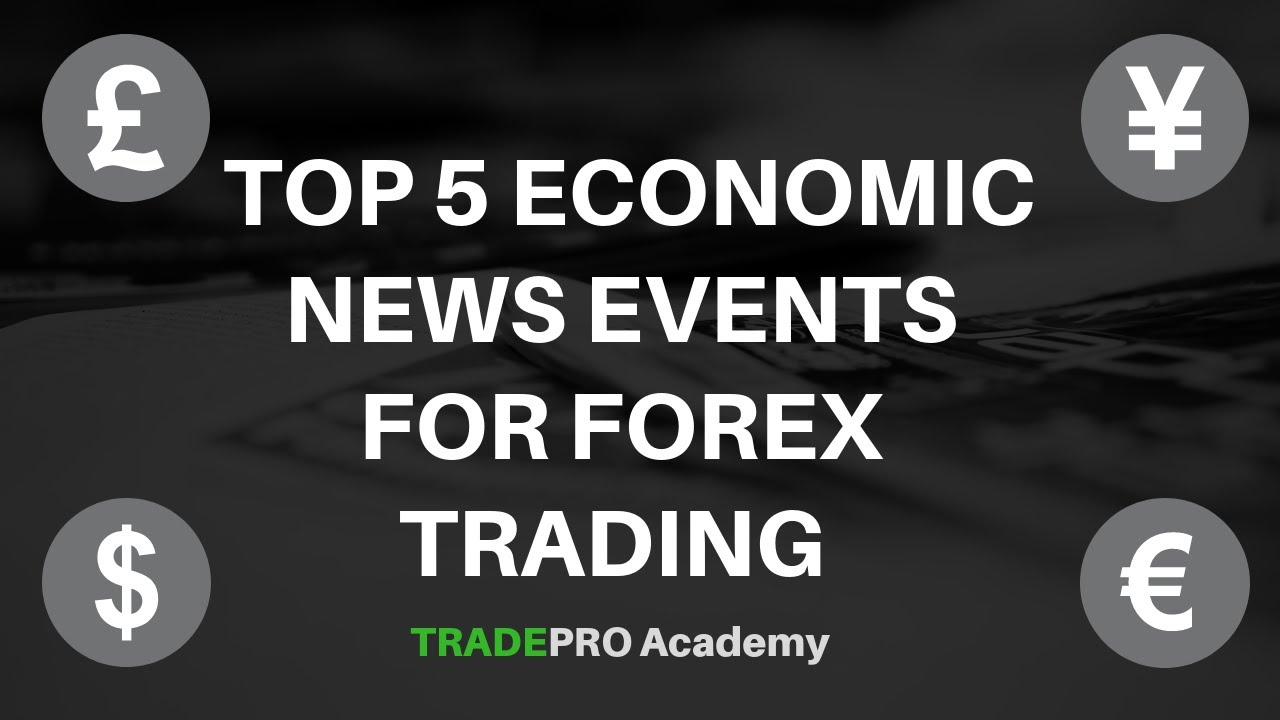 FXToday   Economic and Forex news