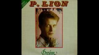 P. Lion - Dream (Original Extended Version)