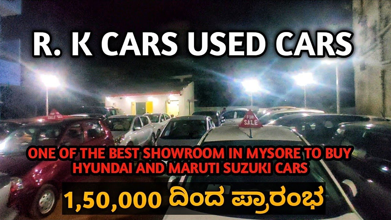 cars for sale in mysore cars for sale in banglore best used cars low price budget cars