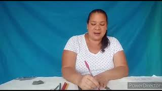 Deus fala com Moisés - Êxodo 3:1-15 | Departamento Infantil - DI 05/09/2020