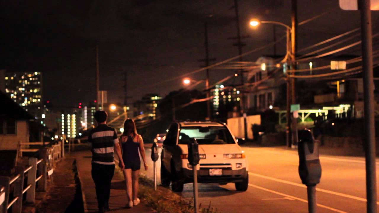 & Canon T3i -- Low light / Night Shooting - YouTube azcodes.com