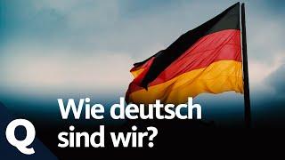 Deutsche Sprache, deutsche Tugenden, deutsche Gene – Was macht uns aus? | Quarks