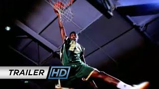 More Than a Game (2008) - Official Trailer