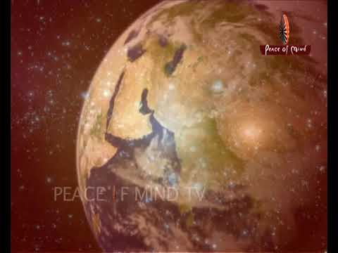 Bandh Lo Prabhu Ko | Song | Brahma Kumaris | Peace of Mind TV Songs