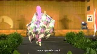 Fashion Show (Busana Muslim 2010)