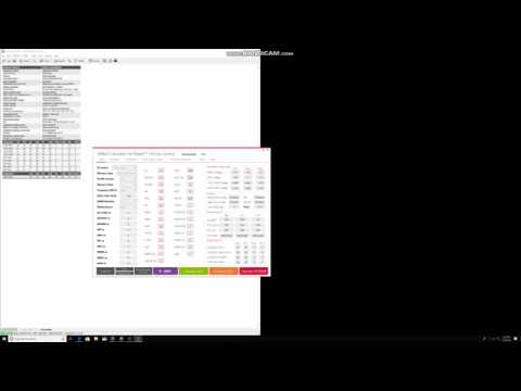 Speed up Ryzen 2: Ram overclocking guide