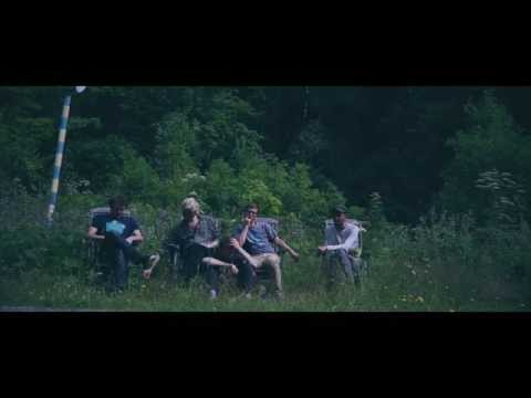 Sunturns - Would You [Official Music Video]