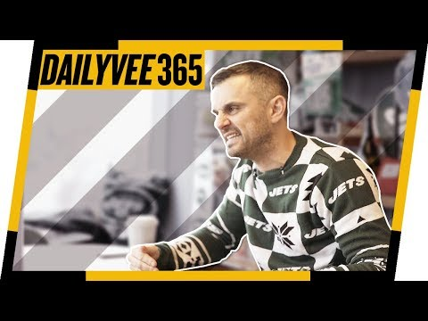 Documenting the Evolution of Communication | DailyVee 365