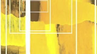Naytronix - Baby Dont Walk Away