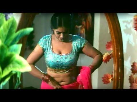ఒక్కసారి ఈ వీడియో చూడండి  Jayavani Hilarious Scene