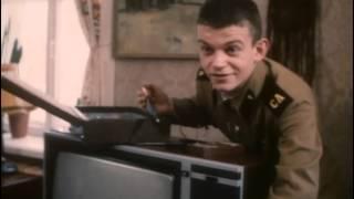Здравия желаю! (1990) фильм смотреть онлайн