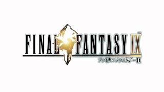 Final Fantasy IX - 100% Playthrough (part one)