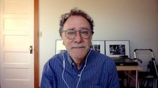 Jim Shames, MD