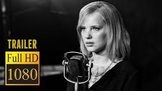🎥 COLD WAR (2018) | Full Movie Trailer | Full HD | 1080p