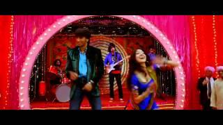 ainvayi-ainvayi---band-baaja-baaraat--full-song