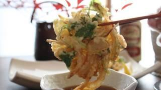 詳しいレシピはこちら。http://marron-dietrecipe.com/agemono/agemono_...