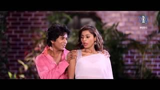 Odhaniya Sambhala | Bhojpuri Movie Full Song | Vijaypath - Ago Jung