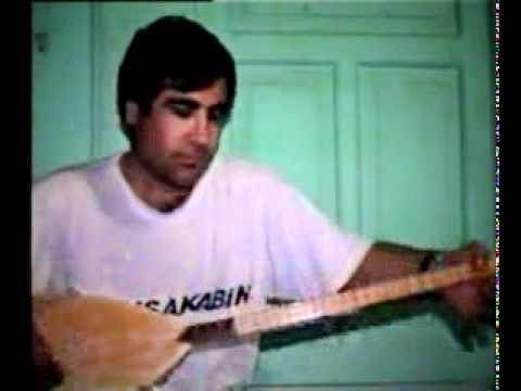 İbrahim Halil Aycan - Malan Barkır (Kürtçe)