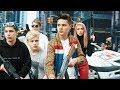 KILLA FONIC feat. Carla's Dreams - Bambolina  Official ...