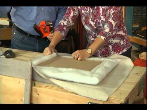 100 how to build a padded headboard creative diy headboard