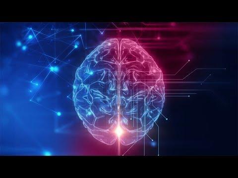 सिर्फ 17 सेकंड में आप अपने सपने सच कर सकते हो | The 17 Second Manifestation of the Subconscious Mind
