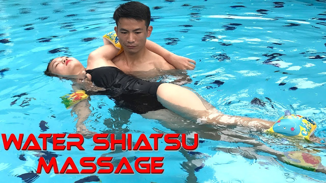 Abdominal massage reduce belly fat and for weight loss service massage hotel039s cambodia - 5 6