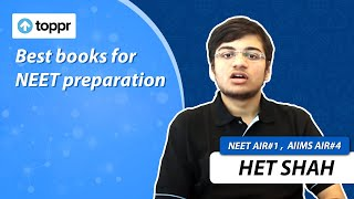 Learn physics for NEET