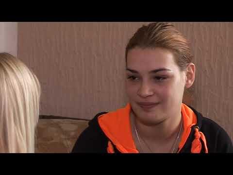 DNK EMISIJA // Da li je odgajio otac ili stranac (OFFICIAL VIDEO)