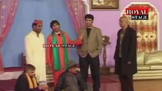 vuclip Best Stage Drama Qawali  Chal Rendy   Babbu Baral & Sakhawat Naz , Pakistani Punjabi Stage Drama