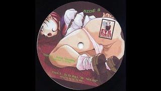 DJ Z'e MigL - Mr Nice Guy