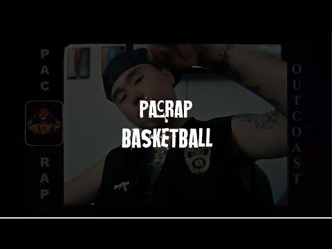 Hip Hop 3x3 - PACRAP