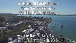 ijsba-world-finals-2016-daily-update-6-sunday-a-day-of-champions