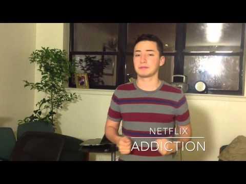 netflix-addiction--how-to-overcome-it