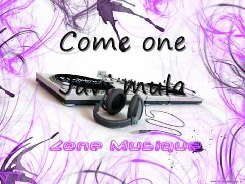 Come on - Javi mula ( Original Mix )