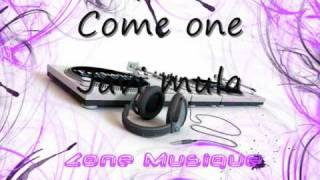 Come on - Javi mula ( Original Mix )